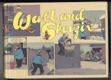 Walt and Skeezix (2005)
