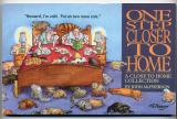 One Step Closer To Home (1994) (inscribed with small drawing)