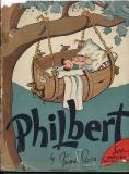 Philbert (1935) (signed)