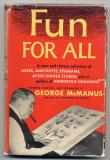 Fun For All (1948) (inscribed copies)