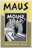 Maus Chapter Six (1985)