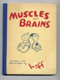 Muscles and Brains (1940)