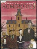 Homebodies (Hamish Hamilton 1954)