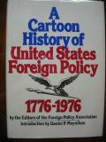 A Cartoon History of United States Foreign Policy (1975)