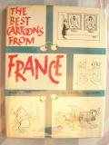 The Best Cartoons from France (Bennett, 1953)