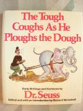 The Tough Coughs As He Ploughs Dough (Richard Marschall, 1987)