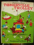Fontaine Fox's Toonerville Trolley (Galewitz, 1972)