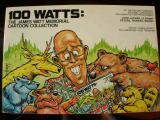 100 Watts (Papritz, 1983)
