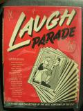 Laugh Parade (Greene, 1945)