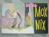 More Mox Nix (Niles, 1955)