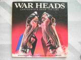 War Heads (Heller, 1983)