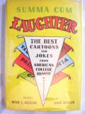 Summa Cum Laughter (Keseling 1956)