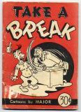 Take A Break (1954)