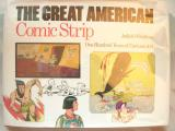 The Great American Comic Strip (O'Sullivan, 1990)