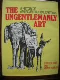 The Ungentlemanly Art (Hess, 1975)