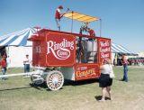 Great Circus Parade (c. 1986)