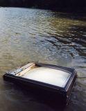 Lake Monroe, Bloomington, Indiana (1990)