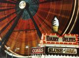 Bloomingon, Indiana County Fair (1993)