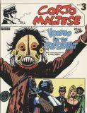 Corto Maltese Vol. 3