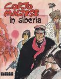 Corto Maltese Vol. 7