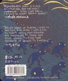 Cave-In back cover