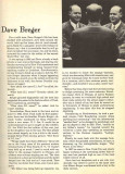 Breger's biography from a 1948 King Features catalog