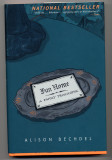 Fun Home (2006) (inscribed)