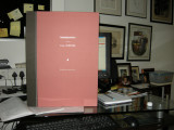 The ACME Novelty Library, Number 18 1/2 (2007) (No. 1 of 175) (signed)