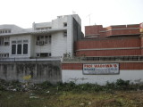 Professor Wadhwa's Brainz Institute of Chemistry (Amritsar)