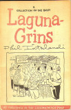 Laguna Grins (1955) (signed)