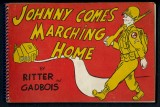 Johnny Comes Marching Home (c. 1944)