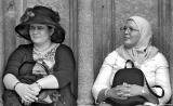 Les Femmes de Notre Dame