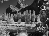 Valley View infrared