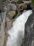 Top o' the falls
