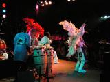 Live Oak Music Festival 2006