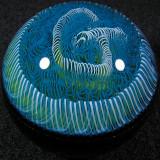 Artist: Gateson Recko  Size: 1.68  Type: Lampworked Boro