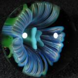 Artist: Christina Cody  Size: 1.40  Type: Lampworked Boro