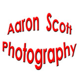 Aaron Scott Photography