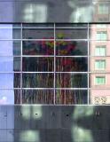 PSFS-window, Philadelphia