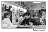 Mr. Walroth's Art Class