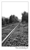 Earlville Rails