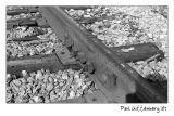 Earlville Rail