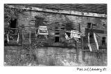 Earlville 19th Century Factory
