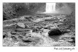 Taughannock Falls New York