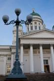 Helsinki, Helsingfors,  Suomi-Finland