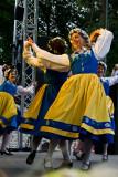 June 6 Swedish National Day