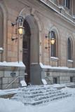 Universitetetshuset