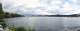 Riddarfjärden