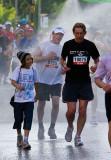 Stockholm Marathon 2008