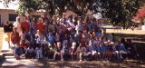 school picture under the loquat tree.jpg